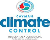 Cayman Climate Controls